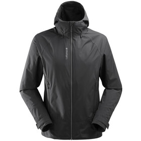 Lafuma Skim Zip-In Jacket Men black/noir